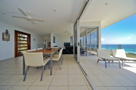 Oceanside 3 Bedrooms